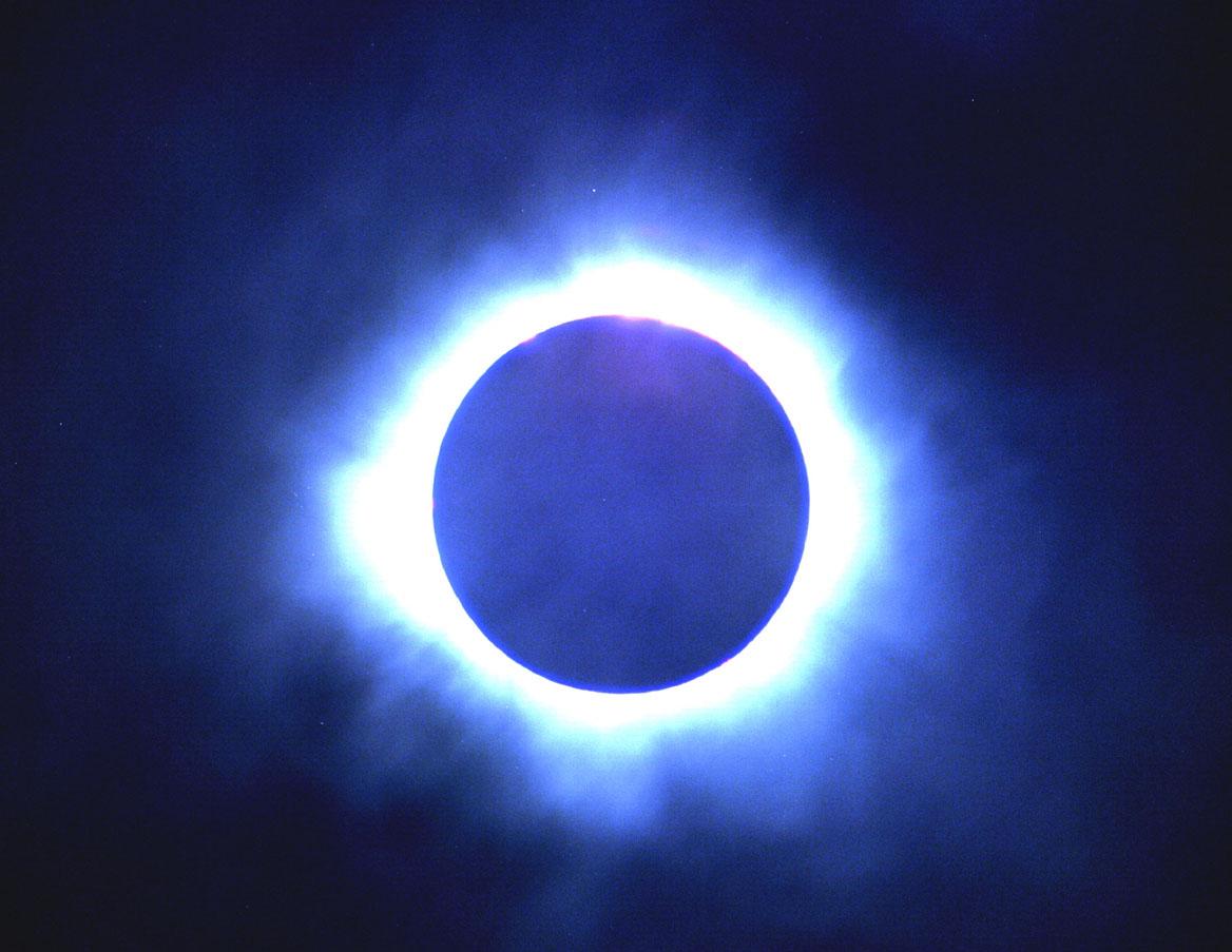 index of eclipse99
